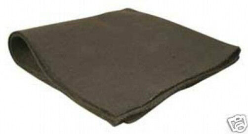 15x25 pond underlayment for epdm pvc rubber liners geo for Rubber pond liner