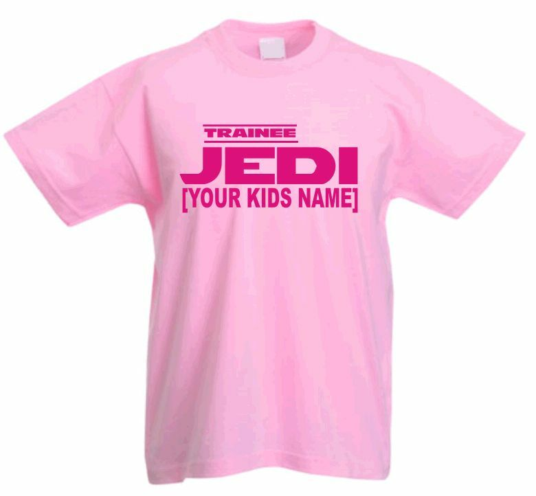 Find great deals on eBay for star wars t-shirt kids. Shop with confidence.
