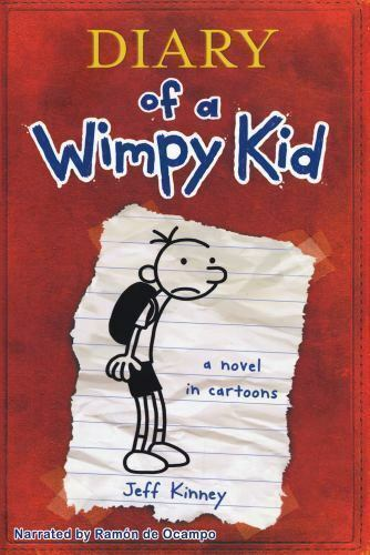 The diary of a wimpy kid do it yourself book jeff kinney new the diary of a wimpy kid do it yourself book jeff kinney new childrens diy 810989956 ebay solutioingenieria Images