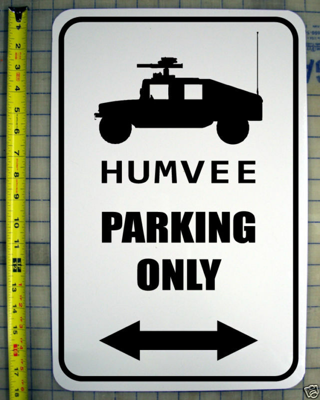 Humvee Sale Uk.html | Autos Weblog
