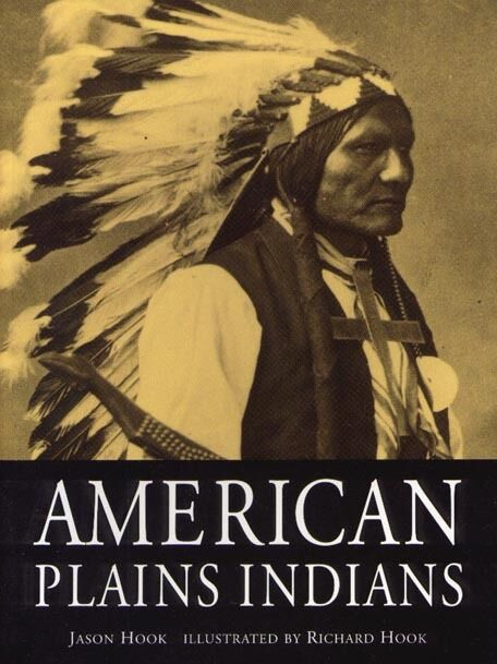 the plains hindu single men Native american gender roles traditionally, plains indian gender roles were well defined, and men's and women's responsibilities were equally crucial to the.
