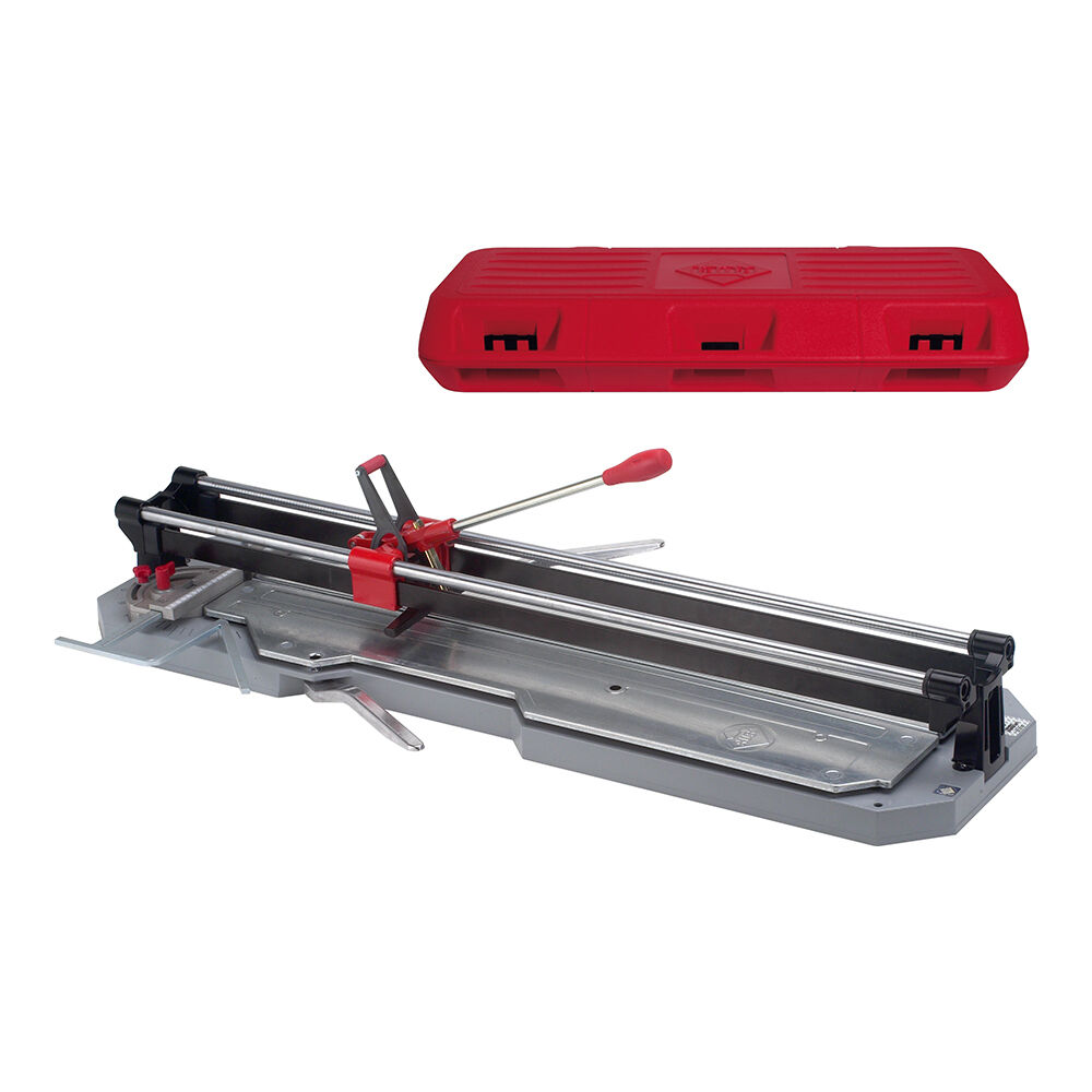 rubi tx 700 porcelain tile cutter tx 700 tiling tools 71cm. Black Bedroom Furniture Sets. Home Design Ideas