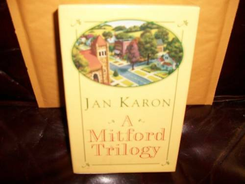 the setting and plot overview of jan karons at home in mitford Synopsis in the first of the father tim novels, karon enchants with a story of the newly retired priests spur-of-the-moment adventure for the first time in decades, father tim returns to his birthplace, holly springs, mississippi, in response to a mysterious, unsigned note saying simply: come home.