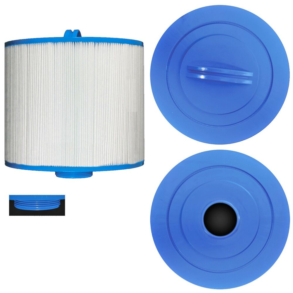 Vita Hot tub Filter PVT50WH 8CH502 Spa Filters Hot Tubs ...