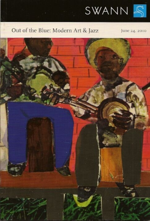 a history of jazz in african american music Celebrating black history month with the sounds of african-american music: jazz and hip-hop lesson plan in.