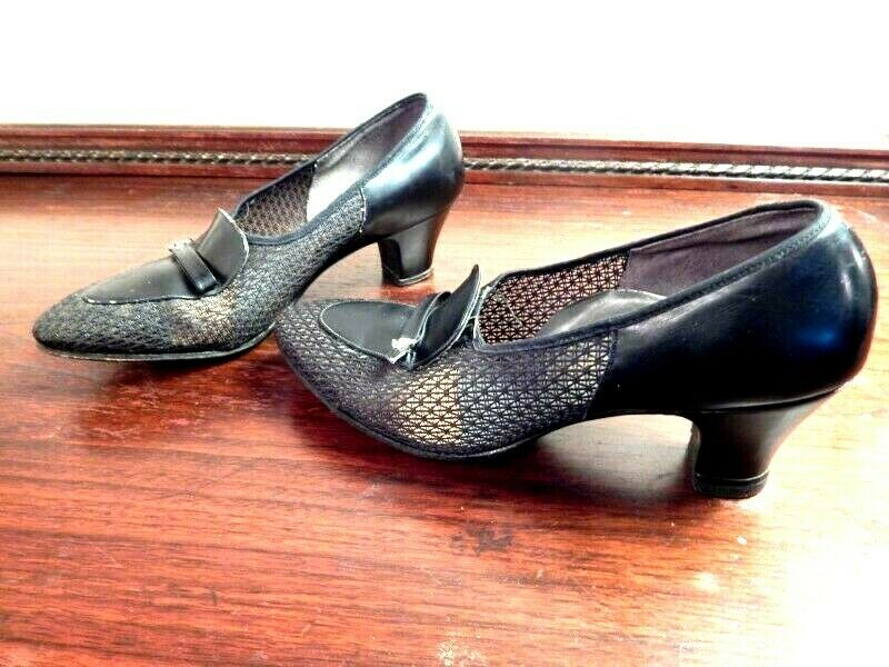 Image Result For High Ankle Shoes For