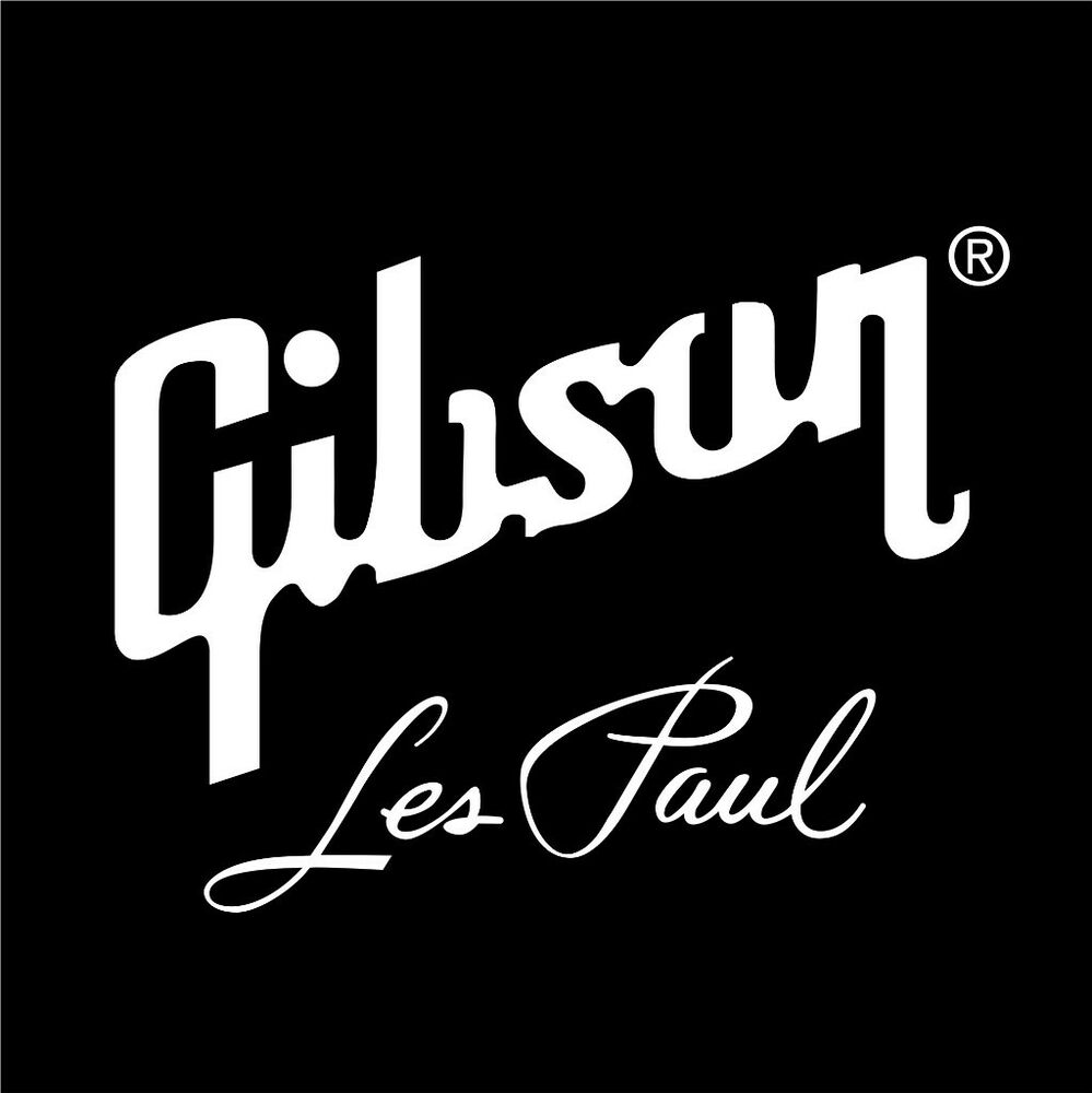 gibson les paul t shirt all sizes and colours freepost ebay. Black Bedroom Furniture Sets. Home Design Ideas