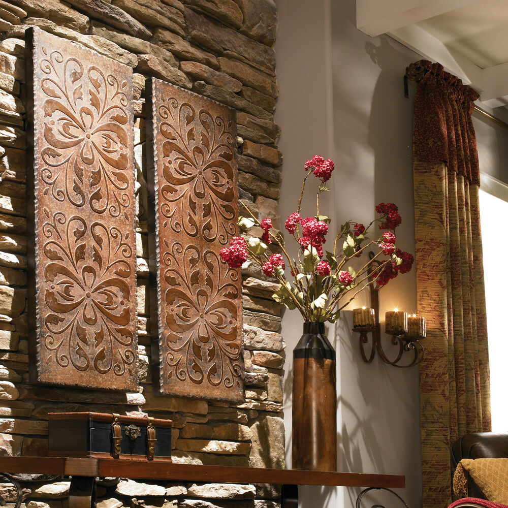 hd wallpapers wrought iron home decor ideas