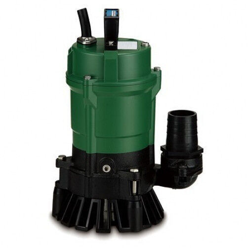 Easy pro 5900 gph submersible pond water garden sewage for Best pond pump for small pond