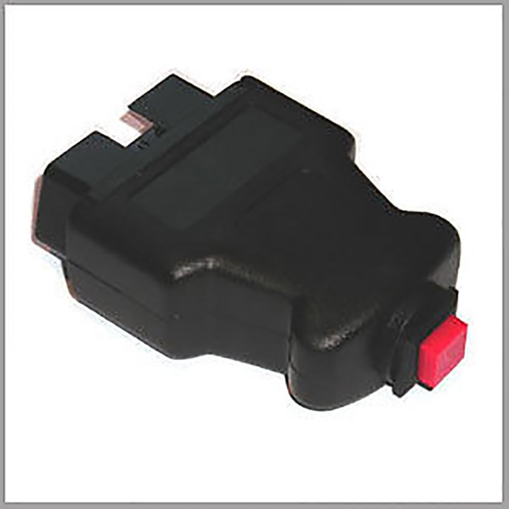 Service Interval Indicator Light Reset Tool Rover 75 Mg Zt Zt T Ebay