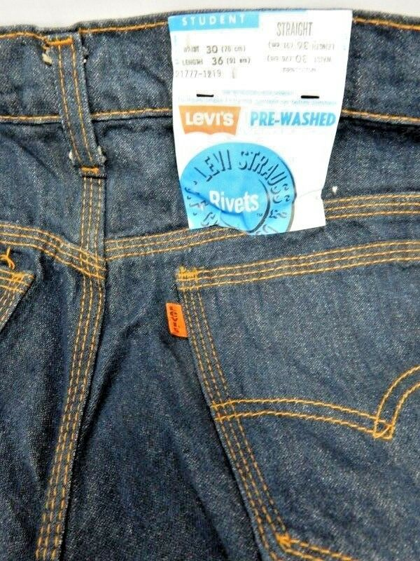 Size 30 Jeans Womens
