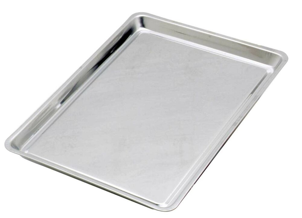 Norpro 3274 Jelly Roll Baking Pan 9 Quot X 12 Quot Ebay