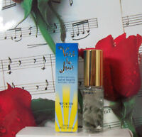 vers Le Jour EDT Spray 0.34 Oz. By Worth.