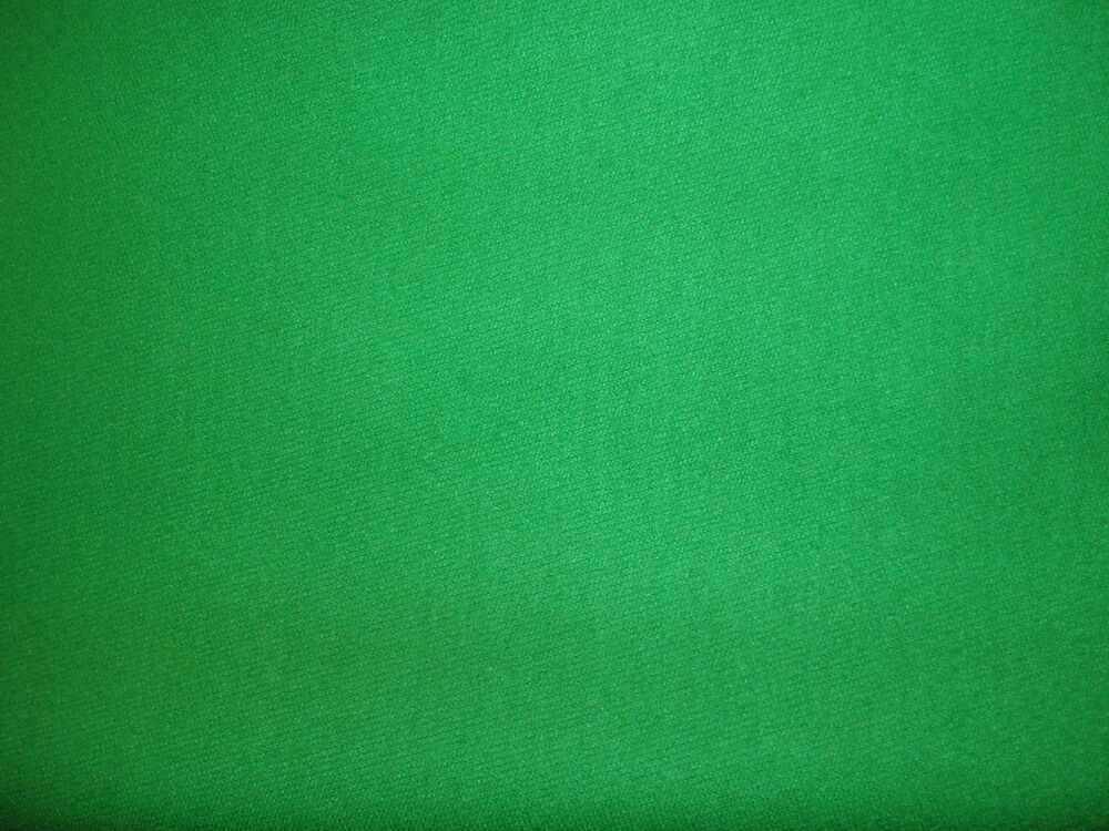 Green 7x4 Speed Quality Pool Table Cloth Bed Amp Cushions Ebay
