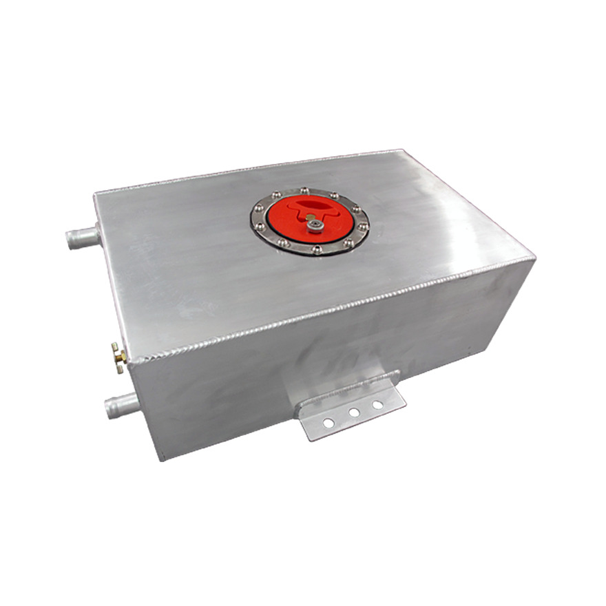 Charge Air Cooler Ice Box : Ice box tank reservoir supercharger air water intercooler
