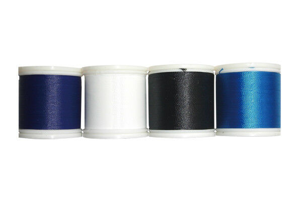 Set Nylon Threads 108