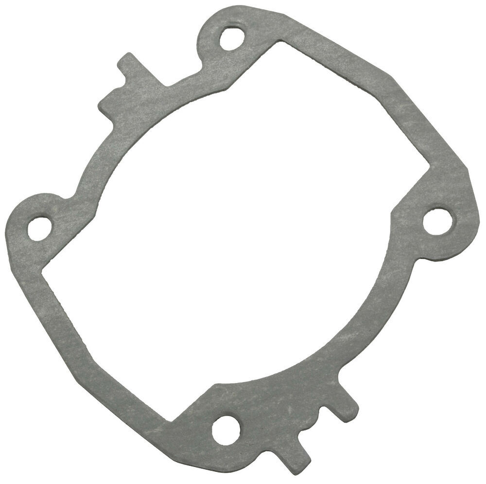 Where To Buy Cylinder Head Seal: Cylinder Liner Head Gasket Fits STIHL TS410 TS420