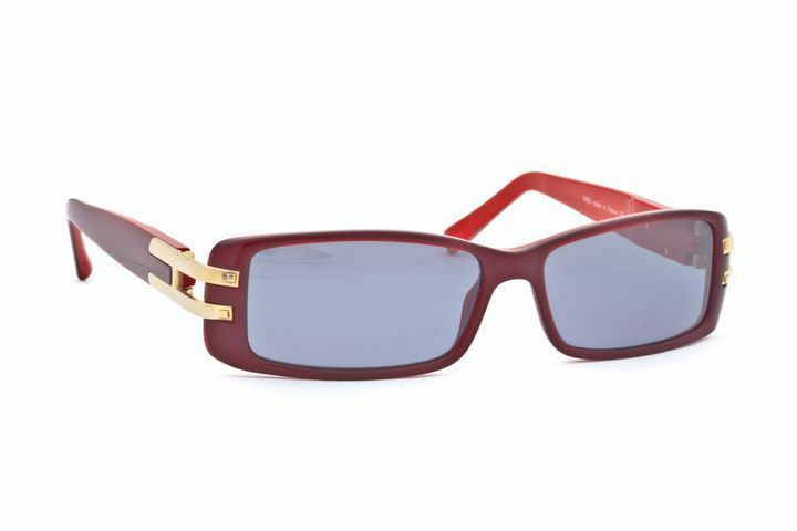 fred lunettes eyeglasses price