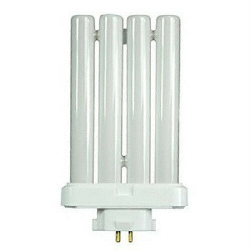 27w Reading Desk Floor Fluorescent Light Tube 4pin Bulb