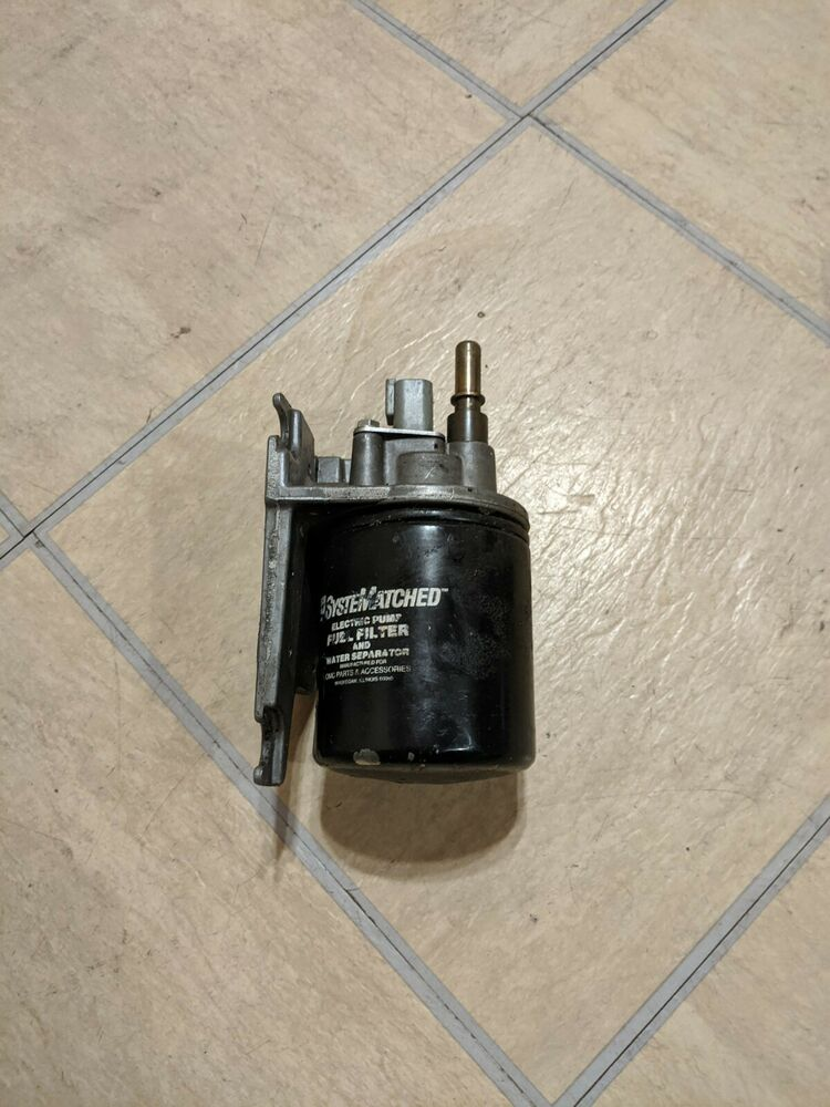 honda accord fuel filter location johnson fuel filter 2002 johnson evinrude 150hp fuel filter housing assembly ...