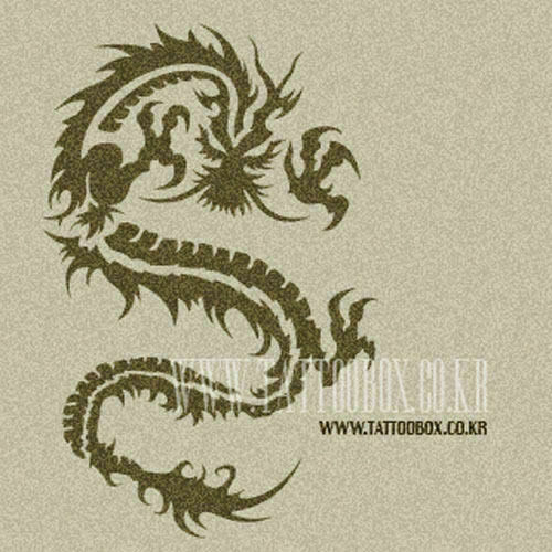 Reusable airbrush stencils templates rose 1 large size for Spray on tattoo stencils
