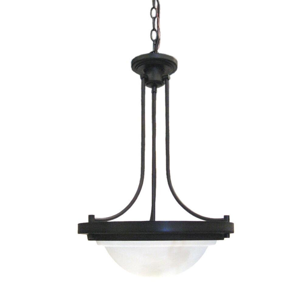oil rubbed bronze chandelier rubbed bronze pendant chandelier 23 quot x 15 quot ebay 28615
