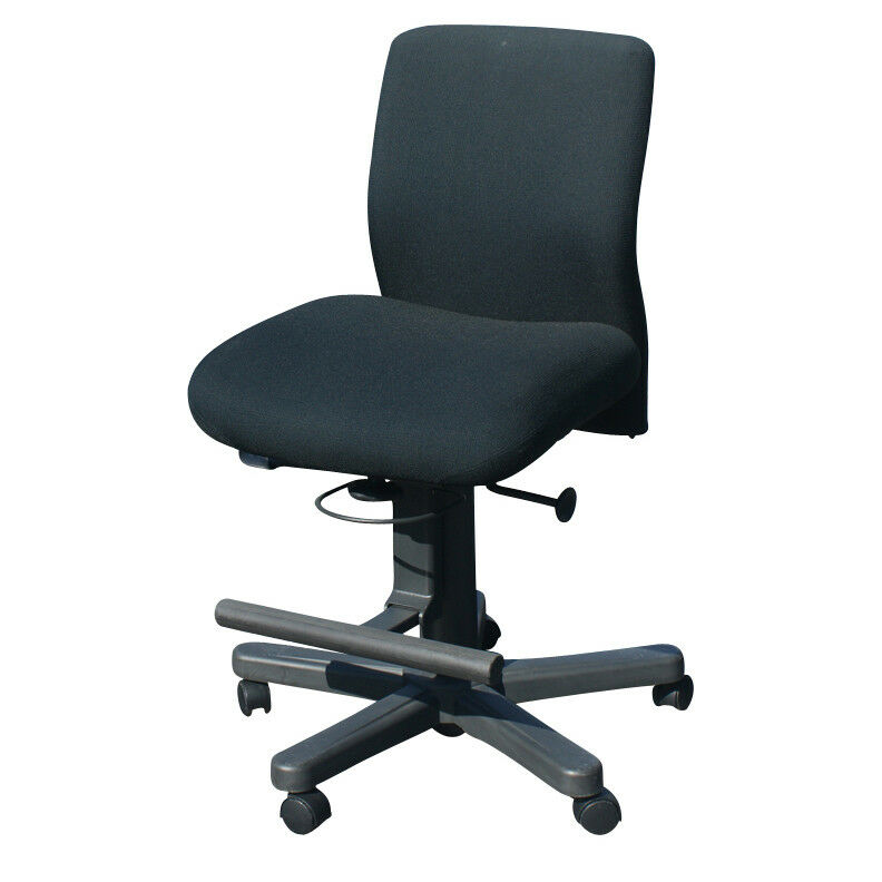 Steelcase Drafting Chair On Shoppinder