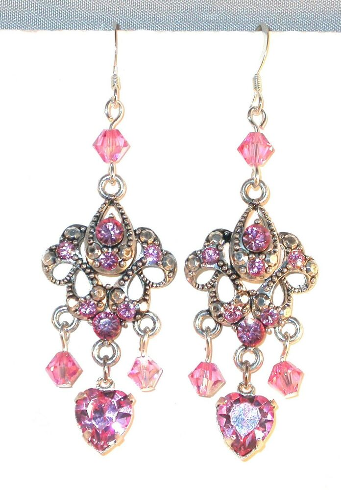 Light Rose Pink Crystal Chandelier Earrings Swarovski. Natural Rings. Sapphire Necklace. Gold Chain Lockets. Design Watches. Price Rings. Jewellery Bangles. Two Chains. Vogue Rings