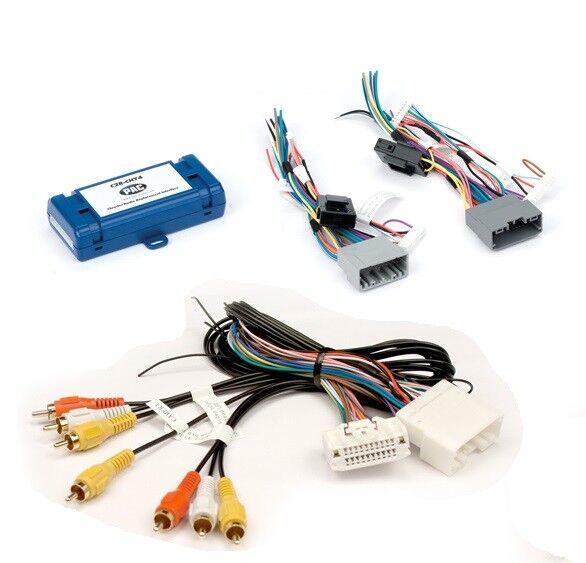 chrysler dodge jeep radio install wiring harness interface. Black Bedroom Furniture Sets. Home Design Ideas