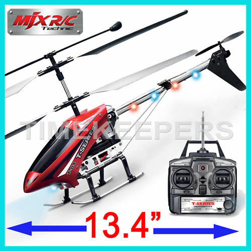 volitation helicopter with 390435359940 on 252417068780 additionally Big Wheel Monster Truck 110 Blauw likewise 332249347198 further 380792943167 moreover 262592592071.
