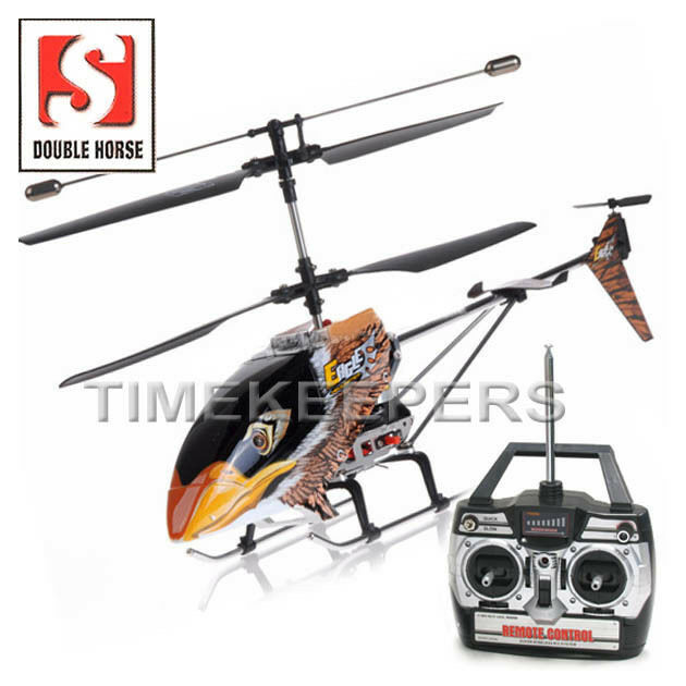 rc helicopter volitation with 390435366762 on Watch also Volitation Rc Helicopter 3ch Wgyro moreover 77353886 in addition 1783 Double Horse 9053 Volitation 3ch Metal Rc Helicopter W Gyro as well 426942389.