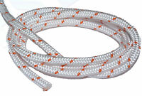 Starter Cord Pull Rope Fits BRIGGS & STRATTON - See Listings - All Sizes