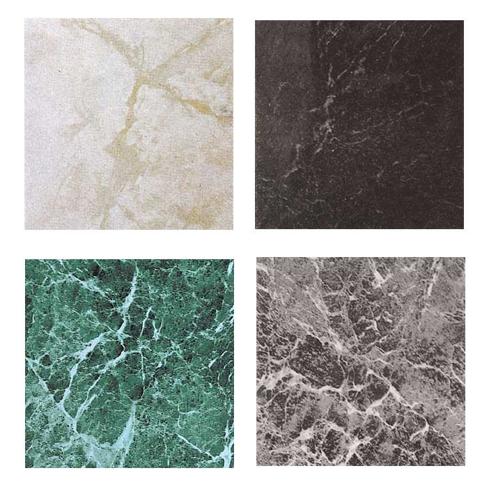 Marble Vinyl Floor Tile 40 Pcs Self Adhesive Indoor Flooring Actual 12 39 39 X 12 39 39 Ebay