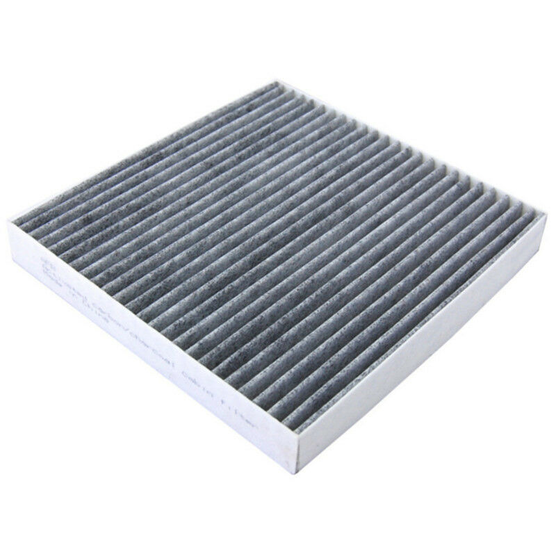 HQRP Air Cabin Filter For Acura TL 2004 2005 2006 2007
