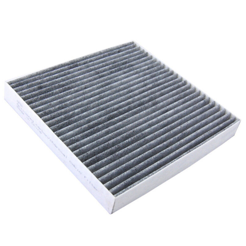 HQRP Carbon Air Cabin Filter For Acura MDX 2007 2008 2009