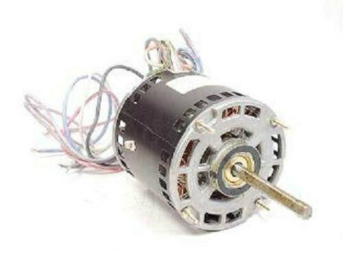 W204 mj46sbat1 1 3 hp 1075 rpm weg embraco surplus for Dc motor 1 3 hp