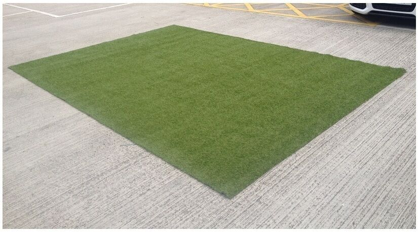 Astro Turf Garden >> ARTIFICIAL GRASS - ASTRO - 20MM THICKNESS BEST QUALITY ...