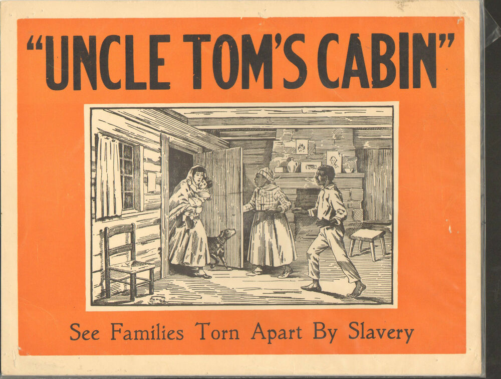 a plot summary of uncle toms cabin Best answer: plot summary of uncle tom's cabin uncle tom has been a good and faithful servant (slave) for the entirety of his (now adult) master's life he has been dealt with fairly and kindly by the master, his wife and son.