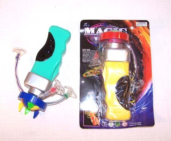 New Spin Toys : New light up ufo copter novelties toys kids flashing