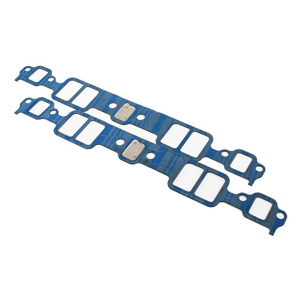Intake Manifold And Valve Cover Coatings