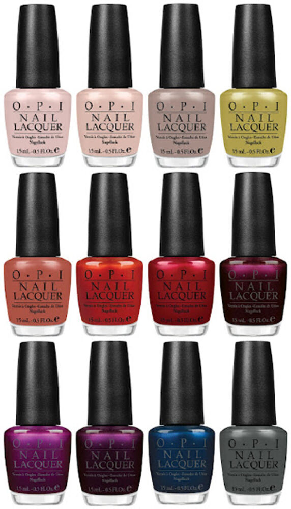 Forum on this topic: Opi Nail Lacquer - Nail Strengthener, opi-nail-lacquer-nail-strengthener/