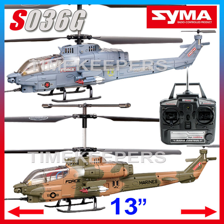 rechargeable remote control helicopter with 390500858840 on Remote Control Cars in addition 415654 likewise 3f18b62b09e54da4b1039b17ccfb1a30 as well Power Functions Revisited likewise Battery Packs And Chargers.