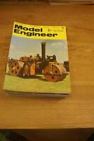 Model Engineer Vol 143 No 3569 16-30 Sep 1977