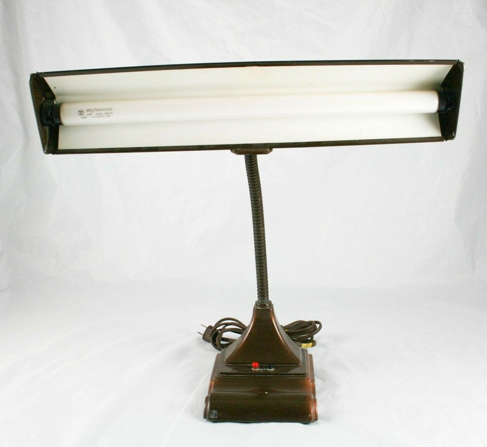 Simple TL A13011 Coloured Table Lamp  The Light Company  Wagga Wagga NSW