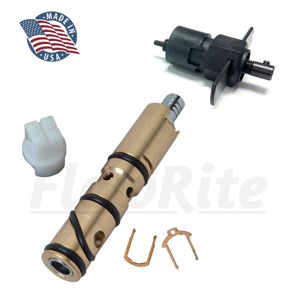 Replacement Kit For Moen 1200 1200b Stem Cartridge With