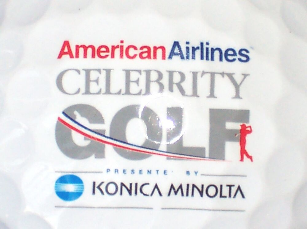 Organize a Charity Golf Tournament | GolfRegistrations