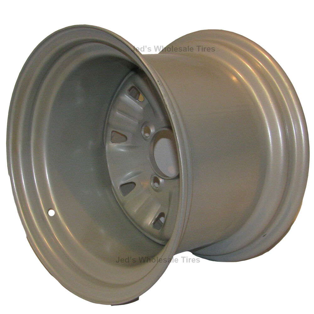 Riding Lawn Mower Rims : Quot  rim wheel for zero turn riding lawn