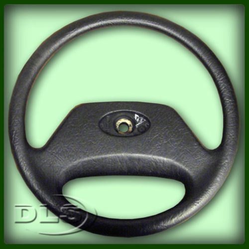 Land Rover Defender Steering Wheel Ebay