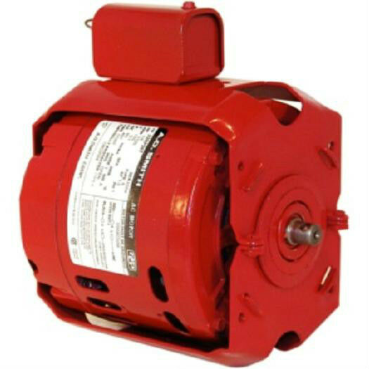 Hw20084b 1 12 hp 1725 rpm new ao smith electric motor ebay for 1 hp electric motor 1725 rpm
