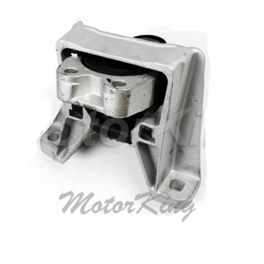 motorking 05-11 ford focus right engine motor mount ... ford focus engine parts diagram ford focus engine mount diagram